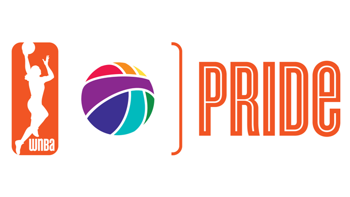 Cosmetics brand CoverGirl to sponsor WNBA Pride marketing campaign
