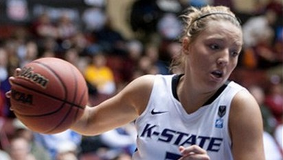 K-State and Kansas take down ranked teams on Big 12 opening day, business as usual for Baylor