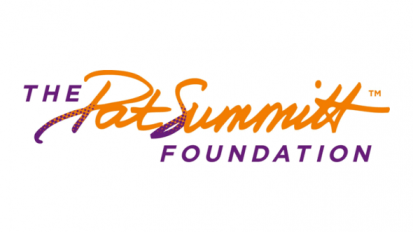 pat_summitt_foundation