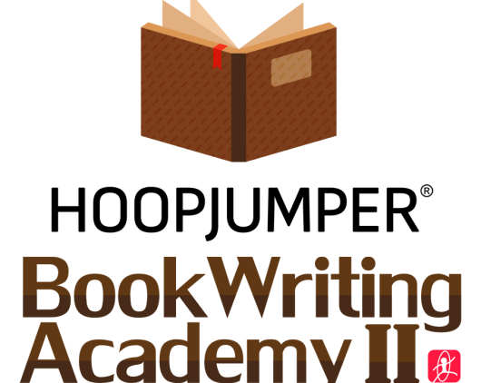 HoopJumper® BOOK WRITING ACADEMY II