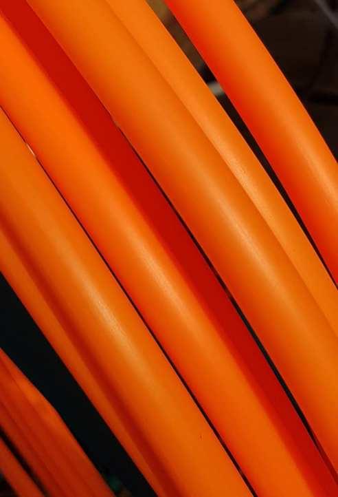 UV Orange