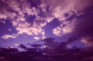 purple-clouds-ariane-moshayedi