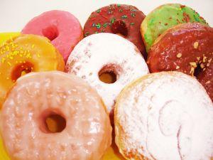 Ar putea Ho'oponopono să facă dietele mai ușoare?