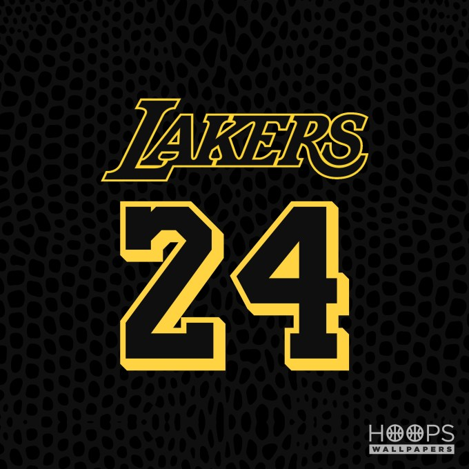 Lakers Logo Wallpaper 2017 Yokwallpapers Com