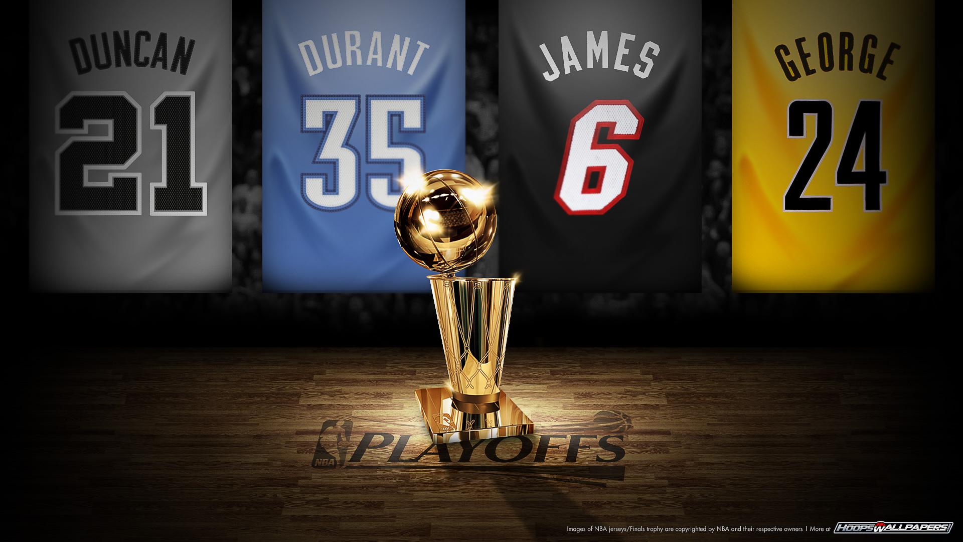 Kevin Durant Knicks Jersey
