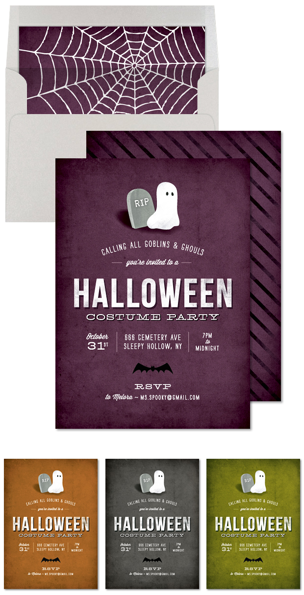 spooky-soiree-halloween-party-invite