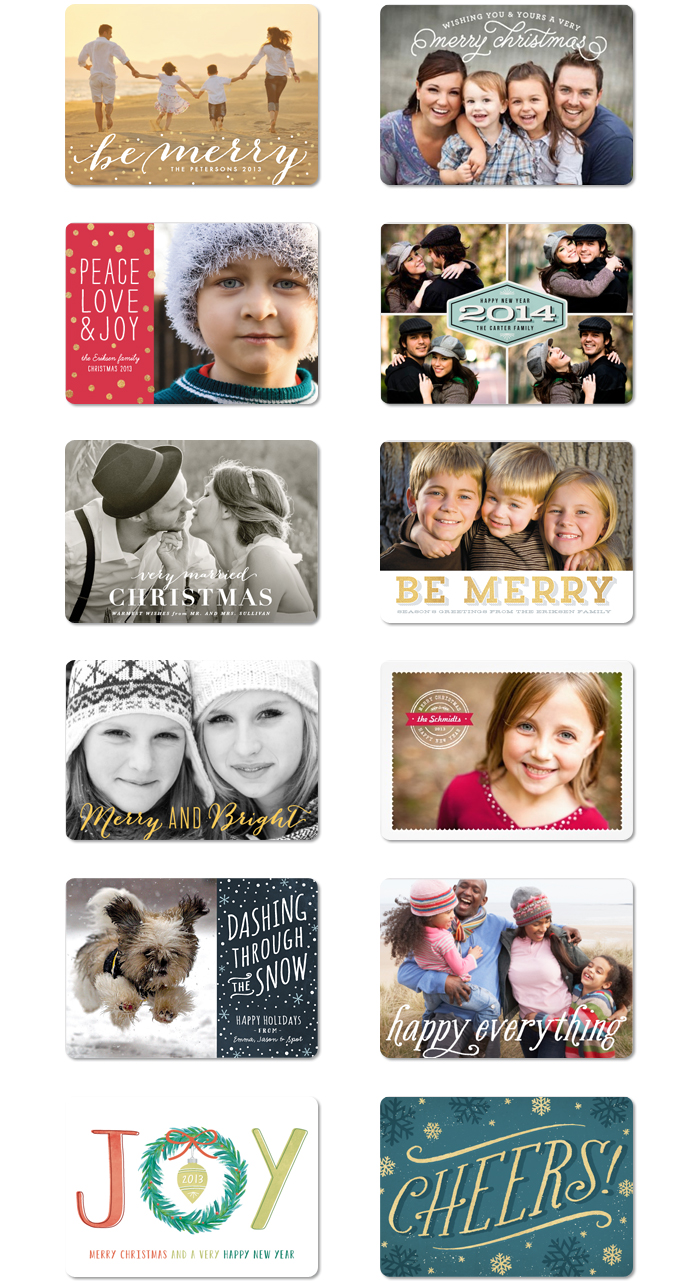 Zazzle-Card-Collection-2