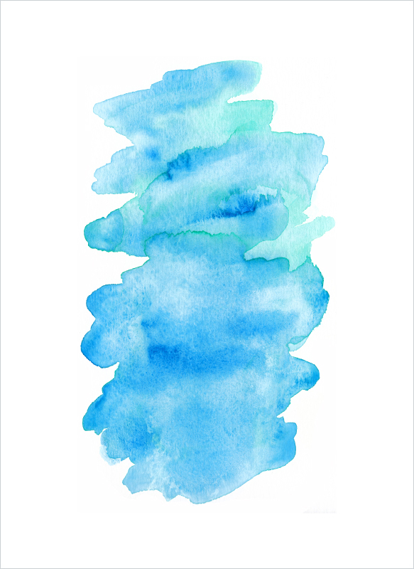 Awash-watercolor-painting-art-print