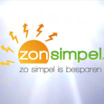 zonsimpel