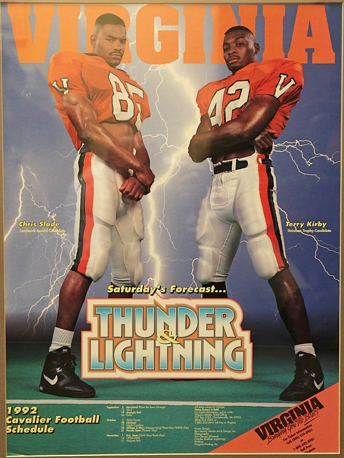 Image result for thunder and lightning slade kirby