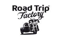 road-trip-factory-voyages-moto-logo-brochure-stand-annonces-communication-graphisme-01-01