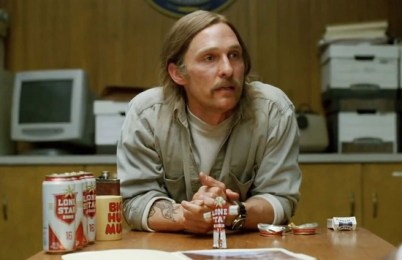 true-detective-critique-saison-1-serie-hbo-matthew-mcconau Top séries Hop Blog 2014