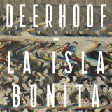 Deerhoof-La-Isla-Bonita-150x150 Les sorties musique pop, rock, electro du 4 novembre 2014