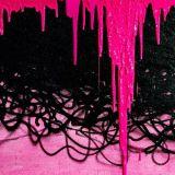 Korallreven-Second-Comin-150x150 Les sorties musique pop, rock, electro du 4 novembre 2014