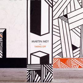 Martin-Mey-Taking-Off Martin Mey - Taking Off