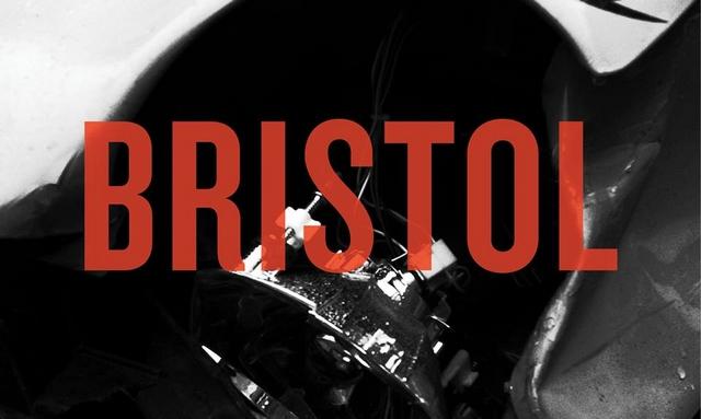 bristol-marc-collin Bristol (Marc Collin) revisite le trip-hop des années 90