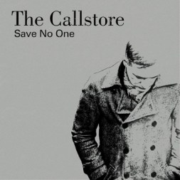 the-callstore-save-no-one The Callstore – Save No One
