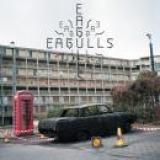 Eagulls-Eagulls Les Tops albums 2014 de la presse, des blogs & webzines
