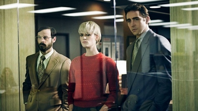 halt-and-catch-fire-season-1 Top séries Hop Blog 2014