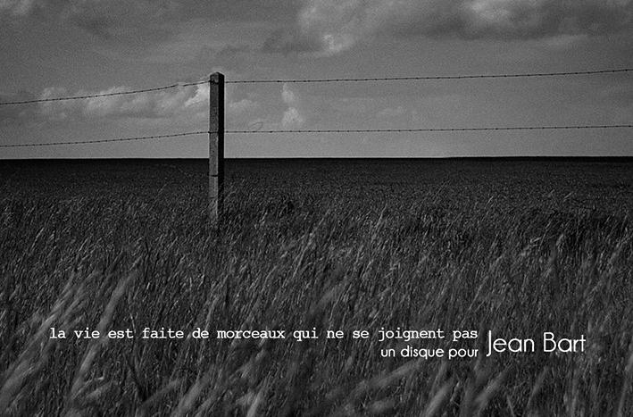 la-vie-est-faite Un collectif rend hommage au chanteur Jean Bart