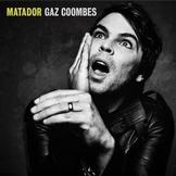 Gaz-Combes-Matador Les sorties d'albums pop, rock du 26 janvier 2015