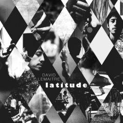 david-lemaitre David Lemaitre - Latitude