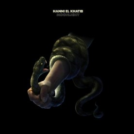 hanni-el-khatib-moonlight Hanni El Khatib – Moonlight