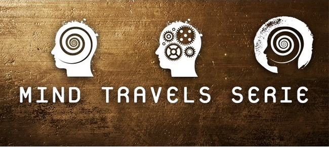 mind-travels-serie Mind Travels, nouvelle collection du label Ici d'Ailleurs