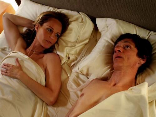 thesessions Vu au cinéma en 2013 - épisode 2