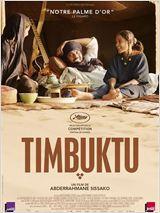 timbuktu Vu au cinéma en 2015 : épisode 1