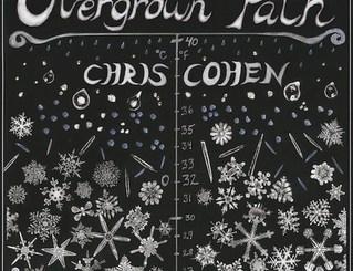Chris Cohen : Overgrown Path