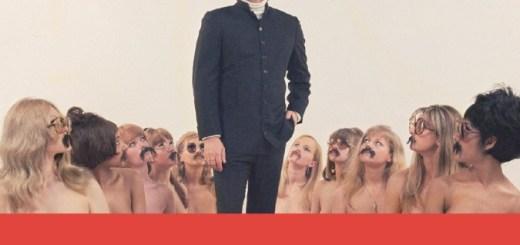 Lee Hazlewood : The LHI Years: Singles, Nudes & Backsides (1968-71)