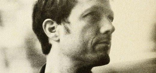 Albin de la Simone : Un homme