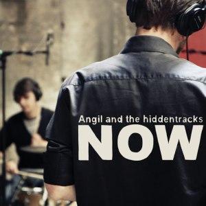 angil_now-300x300 Angil and the Hiddentracks : Now
