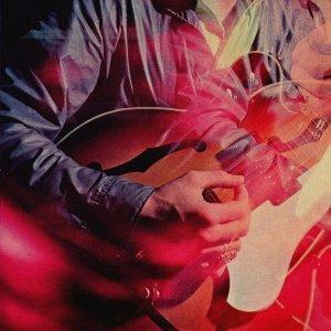 chromatics_kill_for_love-300x300 Chromatics - Kill For Love