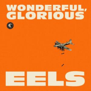eels-wonderful-glorious-300x300 Eels - Wonderful, Glorious