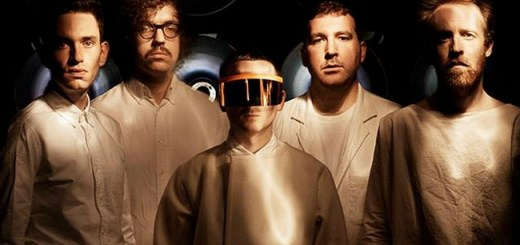 hot chip band 2015