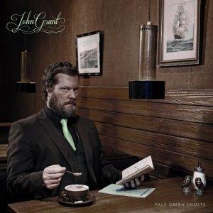 john-grant-pale-green-ghosts-300x300 John Grant - Pale Green Ghosts
