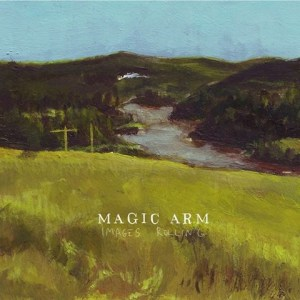 magic-arm-images-rolling-300x300 Magic Arm - Images Rolling