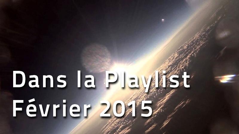 playlist-hop-blog-fevrier-2015 Dans la Playlist Hop Blog de février 2015