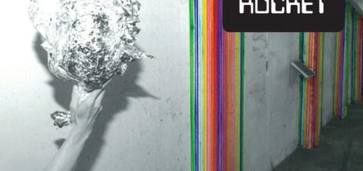 pond hobo rocket pochette