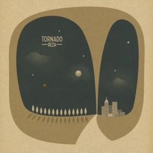 reza-tornado-album-300x300 Reza - Tornado