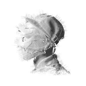 woodkid-the-golden-age-300x300 Woodkid - The Golden Age