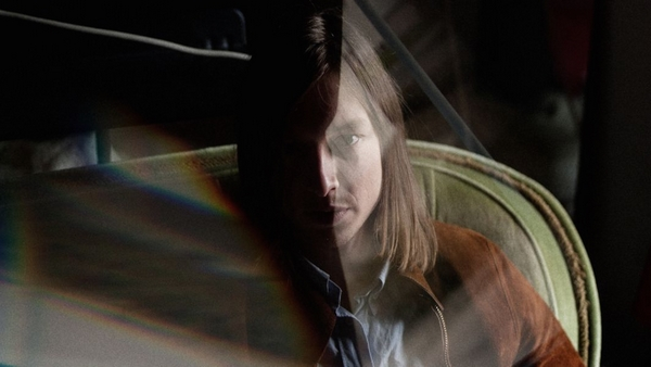 Jacco-Gardner-by-Cred-Nick-Helderman La vidéo du jour : Jacco Gardner - Find Yourself