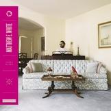 Matthew-e-White-fresh-blood Les sorties d'albums pop, rock, electro du 9 mars 2015