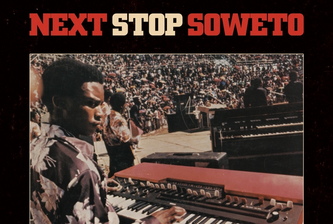 Next-Stop-Soweto-4-final-cover Compilation Next Stop Soweto Vol. 4, le son des townships