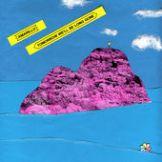amarillo-digital Les sorties d'albums pop, rock, electro du 9 mars 2015