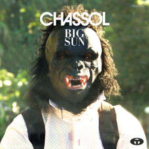 chassol-big-sun-album-cover-300x300 Chassol - Big Sun