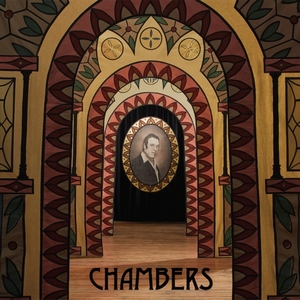 chilly-gonzales-chambers-cover-albums Chilly Gonzales – Chambers