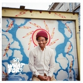 toro-y-moi-what-for Les sorties d'albums pop, rock, electro du 6 avril 2015